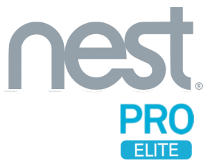 Nest Pro Elite Installer