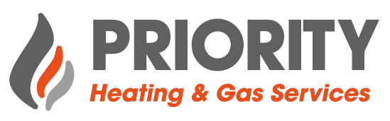 Priority Heating & Gas Services